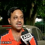However whats surprising is that all this was tolerated for so long: Pankaj Pushkar (AAP) on JS Tomar http://t.co/na4A0q9cjT