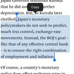 Whoever knows the CBN governor should show him this, if hes too busy to read the article | http://t.co/VPoQr8nch1 http://t.co/Pct7MGTFWY