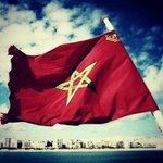 OneMorocco: OneMorocco: OneMorocco: OneMorocco: AliIbnAmmar34: RT AsSalafiyaa: QuAllah préserve le 🇲🇦  #Maroc 🇲🇦 … http://t.co/9d5DSadNXR