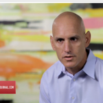 (VIDEO) @Jabil COO works to make manufacturing fun for all employees http://t.co/0FxaOrz3su $JBL http://t.co/yMmw1o4TrJ
