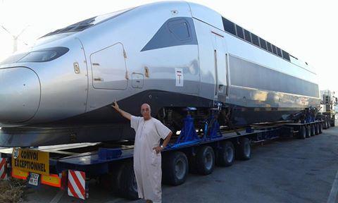 الحاج مول التيجيفي http://t.co/ETwHzjssqB