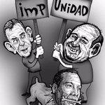 Más que una caricatura, es el reflejo de lo que se vive en #Coahuila. #PRI #Deuda #Moreirazo http://t.co/zI1s4yHz1K