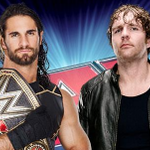 BREAKING: TONIGHT on #RAW: @WWERomanReigns & @TheDeanAmbrose vs @WWERollins & @KaneWWE will now be a #NoDQ Match! http://t.co/uvzc0VSmf4
