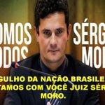 Tuitaço #Panelaço7Set @br45ilnocorrupt ➼ http://t.co/jZ8SwbcjPg http://t.co/HoaQA84b9B ⊕http://t.co/9I1G8IM3vS