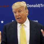 NBC has announced it has cut ties with Donald Trump. Adios, moron http://t.co/uobdWef0mp http://t.co/NaiuwTLwg5