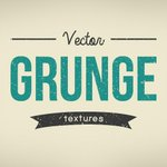 Free download (this Week Only): Vector Grunge Textures - @CreativeMarket  http://t.co/LaaenhBKhI http://t.co/d0F1Pacs4a