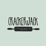 Free download (this Week Only): CrackerJack a super fun font - @CreativeMarket  http://t.co/QbwDhVo1Aw http://t.co/OUyx6WDSUU