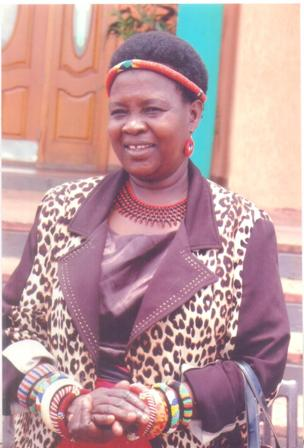 Malawian Chief Voids 330 Child Marriages, Enrolls Them Back in School: http://t.co/Co3pcFqoYq http://t.co/NoRIl4USre