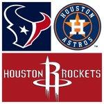 Best Sports City/State • Round of 8 •  Rt~Houston Fav~Philadelphia http://t.co/AXMaqM8zjK