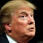 NBC ending business relationship with Donald Trump over comments about Mexican immigrants http://t.co/HQNjuAmyDE http://t.co/3am7PXwKc0