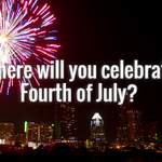 Whether you want BBQ, live music or old-fashioned fireworks, find #July4th events in #Austin http://t.co/2xyqhU1EeR http://t.co/txGrGZjHZK