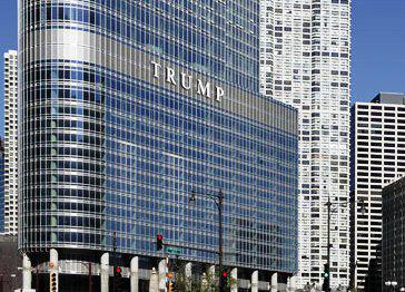 Chicago brewery turns off tap to Trump restaurants over @realDonaldTrump comments on Mexicans. http://t.co/dXV8vM454j http://t.co/blIXfXGqDc