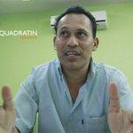 Rechaza @SECCIONXXII haber participado en la evaluación de la @SEP_mx http://t.co/0IgmHM8Xvn http://t.co/CzsUHtj9Fv