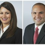 Congrats #Tampa associates Erin McKenney & Leonardo Dosoretz, @tampaconnection class of 2015! http://t.co/VhizmkJK1G http://t.co/hO3Vtdc8cY