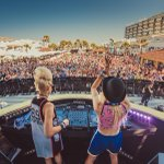 The madness continues w/ @nervomusic at @ushuaiaibiza #NervoNation #PollPosition #OpeningParty http://t.co/f4Aeq2YFvF