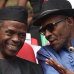 NEWS | Buhari Promises to Improve Power Supply http://t.co/y82jHaZpD1 http://t.co/PjedA1OatO