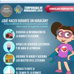 Los #IEEPOcuates se preocupan por tu bienestar. ¡Sigue sus consejos! #Oaxaca @GobOax http://t.co/tOxAJq8vIF
