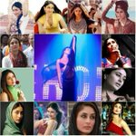 Here's all you need to know about the 15 Golden Years Of Kareena - http://t.co/F5klsQEzqP