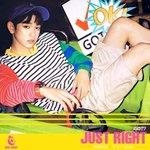 [PIC] 150630 #GOT7 the 3rd mini album <Just right> Pre Teaser Image #GOT7 #Justright #Jackson #Junior #BamBam #Mark http://t.co/VZgsTfQWsV