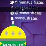 FINALMENTE! Manaus agora tem um filtro oficial no @Snapchat ????❤❤❤???? http://t.co/heYfPu1U2b