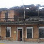 Desde hace dos años Juzgado de Policia Local Verguenza alcalde #iquique #IquiqueTambienEsChile http://t.co/lKT4tsaS5P