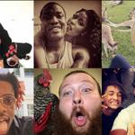 Obviously our #XXLFreshmen take the best selfies: http://t.co/Lwwnd3WgM7 http://t.co/CAvmlOJ7ug
