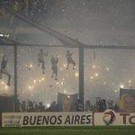 #EsTipicoDeArgentinos tener esa pasión por el fútbol que no la tiene nadie. http://t.co/izXKJFB9kl