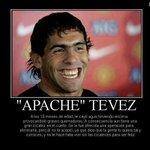 #EsTipicoDeArgentinos Amar a este muchacho seas del club que seas. http://t.co/4NMCEko6Pa