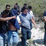 #NotiAhora| Capturan a uno de implicados en el homicidio de un individuo en El Rosario #Oaxaca http://t.co/cgEPvSD0O9 http://t.co/CFXBpaJpWC