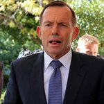 #Newspoll: Support for the Coalition is high in the PM's home state. http://t.co/QiZ2bj0BCS #auspol http://t.co/rdr614fEBt