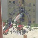 Halla la Policía un ejecutado en Fraccionamiento Vizcaya http://t.co/9ZnAp3jg0V http://t.co/iJ0ancVogA