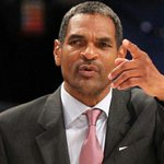 BREAKING: Billy Donovan has hired Maurice Cheeks to re-joining the Thunder staff as an assistant! #ThunderUp http://t.co/sorLKTTgjf