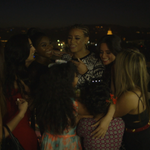 Watch our new interview with @FifthHarmony inside @dinahjane97s surprise 18th birthday party! http://t.co/cMYCKm67lC http://t.co/RBOQUknbej