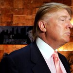 Youre fired: NBC fires Donald Trump for racial remarks http://t.co/FMiHffwNm6 http://t.co/U1zssfYx9N