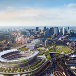 #Boston2024 http://t.co/2PVgi1ko76
