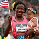 Five takeaways from U.S. Track and Field Championships: http://t.co/IUOJVKuhok