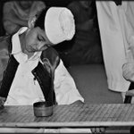 إحدى دروس حفظ القرآن بمدينة #البيضاء   تصوير على الشاعري  #رمضان_بنكهة_ليبية http://t.co/KkhW4SxgFB