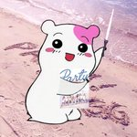 ㅋㅋㅋㅋㅋㅋ #소녀시대 #PARTY http://t.co/5zLxdpYzgx