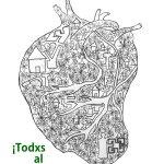 La defensa del Fortín (Podcast) http://t.co/kZQ6Dv3aXd #ElFortínLate vía @ElCantor_Oaxaca @elfortinlate http://t.co/wUxJ1rM6vm