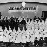 REMINDER: Thugs & Terrorists Burned Black Churches for Generations http://t.co/Tv2z1c5D7I #WhoIsBurningBlackChurches http://t.co/B10uedKjN7