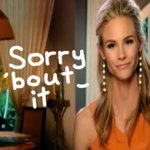 New housewife .@MeghanKEdmonds takes on an #RHOC alum and WINS!! http://t.co/3AL8SHfhkR