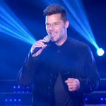 #Showmatch: Ricky Martín se reencontró con Tinelli y armó un show tremendo. VIDEO https://t.co/Ow3oNW5P0p http://t.co/q1sUVA6YCp