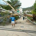 @jaimelabc @JavierVillacana @sofyvaldivia col Vicente Suárez centro Oaxaca http://t.co/c5JMGP77G5