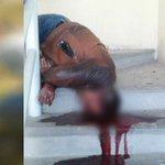 #NotiRoja Era estudiante de la UABJO, persona asesinada en el Rosario #Oaxaca http://t.co/9hopDe7BMY http://t.co/d1I7ic2fur