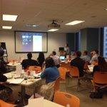 @TimeMachineTour #PACTwayfinding @PhilaPACT Enterprise App Challenge http://t.co/mNbpXywSru