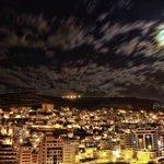 #نابلس الليله ❤️ http://t.co/rd6LwkdROV