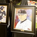VIDEO: College Baseball Hall of Fame award recipients and inductees speak about their honors http://t.co/64vVYOJiMe http://t.co/qT8Znd8HIV