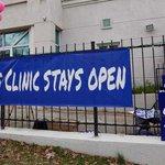 Supreme Court blocks Texas abortion law ruling http://t.co/0CxXAfsqk6 | AP Photo http://t.co/zeZqYxLIfg