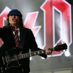 AC/DC is putting its records on Spotify, Rdio, and Apple Music http://t.co/N37VA5O6xL http://t.co/9iqqrw38FM