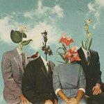 خلي أفكارك وردية قد ما فيك .. http://t.co/RdkmKoA2Kk